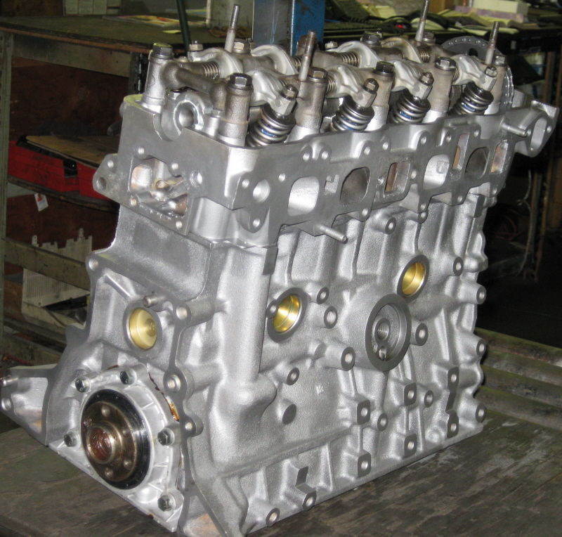 Brand new 22r engine for toyota 4runner for sale for 22r toyota motor for sale