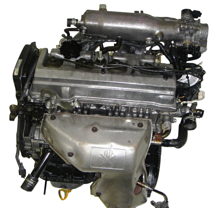 engine toyota 3sfe camry rav4 engines japanese 2000 cylinder 1995 fe 5s 1997 replacement jdm manufacturer place