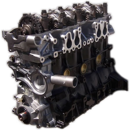 Brand new 22R engine for Toyota 4Runner for sale