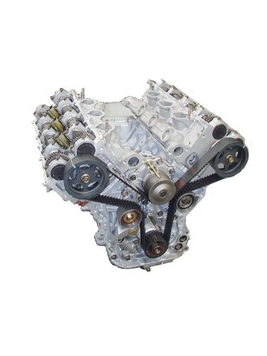 Honda Passport Engines